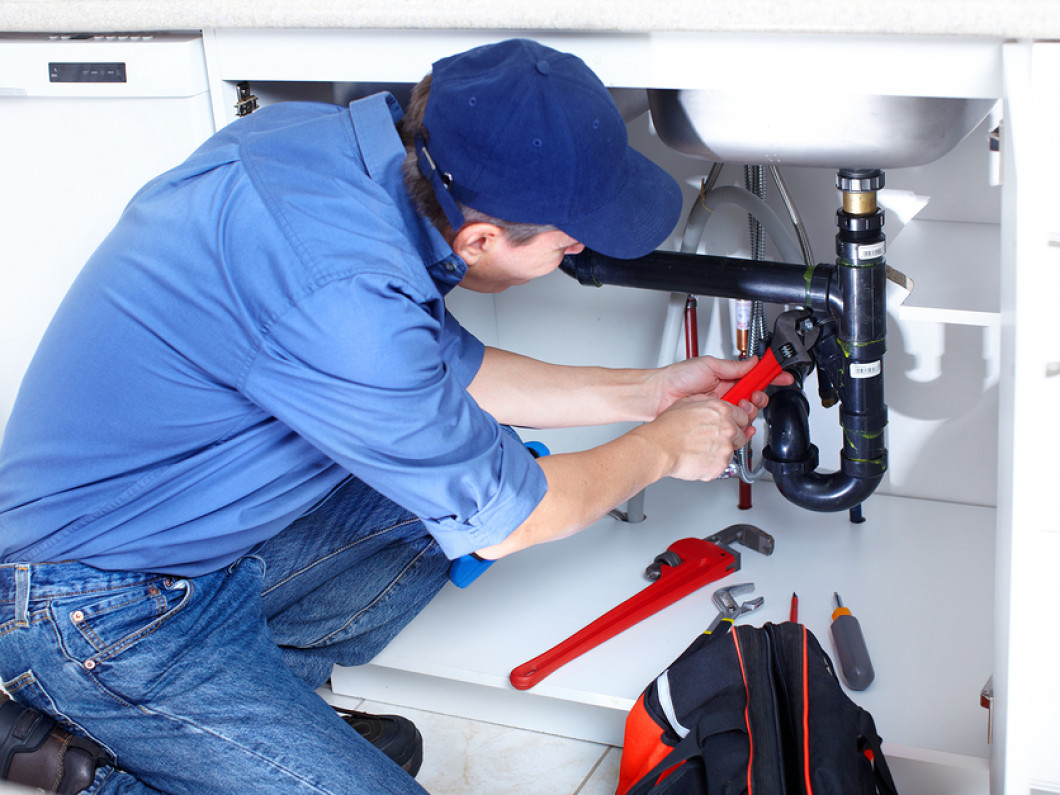 Your Premier Plumbing Specialists in Macon and Gray, GA
